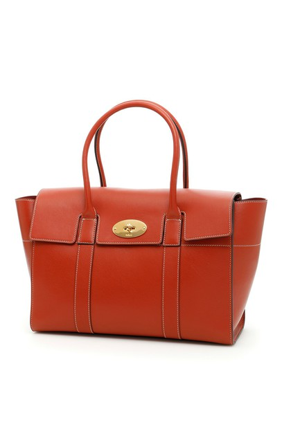 Mulberry new bag