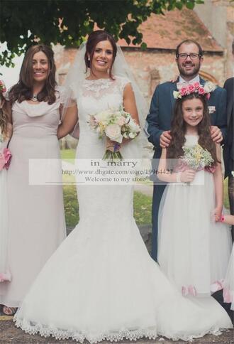 dress vintage lace wedding dresses mermaid wedding dresses 2016 wedding dresses celebrity wedding dresses real event wedding dresses