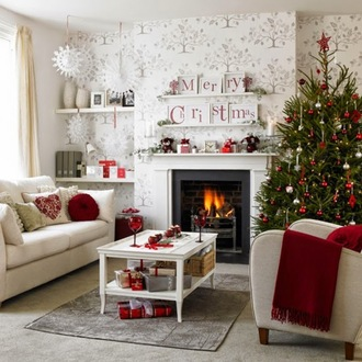 a piece of anna blogger home decor cozy holiday season holiday home decor pillow home accessory