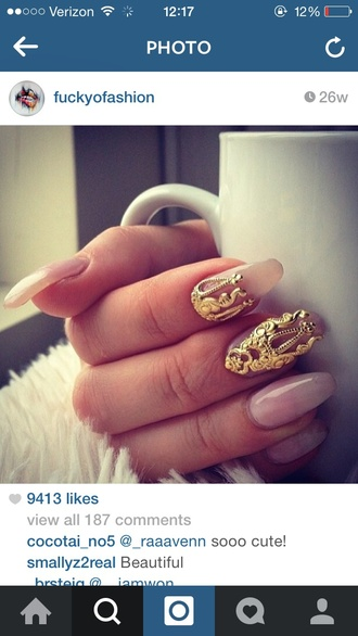 accessories nail accessories nalis