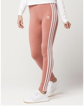 leggings,pink,adidas,pants