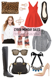 gal meets glam,blogger,scarf,sunglasses,black friday cyber monday,animal print,red dress