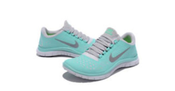 shoes sneakers nike running shoes nike sneakers nike Nike Free 3.0 V4 Tropical Twist Womens nike shoes tiffany blue nikes sportswear sports shoes fitness
