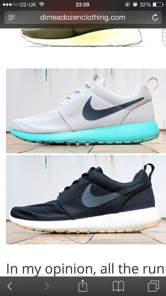 shoes nike running shoes nike shoes nike roshe run