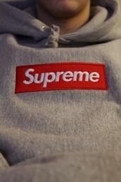 5078ed6e3664 Supreme Tumblr Sweater - Shop for Supreme Tumblr Sweater on Wheretoget