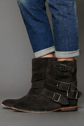 boots  ankle boots  shoes  suede boots,apparel,accessories,shoes,boots
