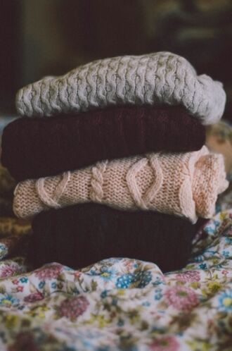 sweater knit knitted sweater oversized sweater oversized cardigan winter outfits fall outfits oversized knit sweater cute vintage teenagers cozy warm cardigan