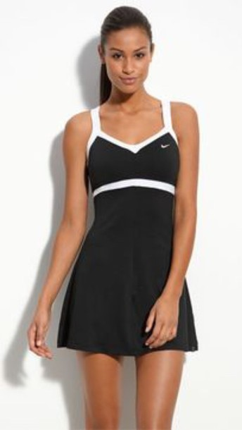 dress tennis outfits
