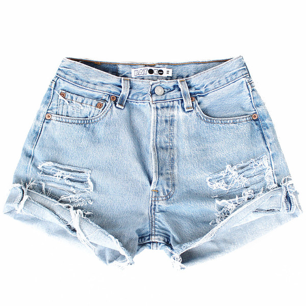Hawks Shorts | BATOKO