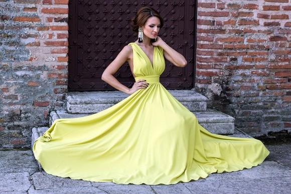 my silk fairytale jewels blogger