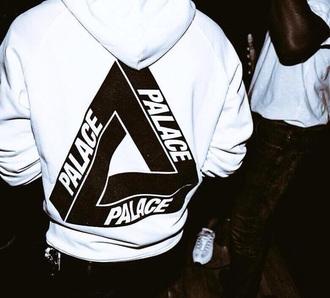 sweater palace hoodie designer