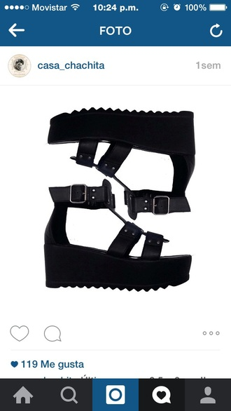 shoes high heels black high heel boots black  high heels indian boots boots boots black