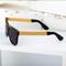 Versailles sunglasses