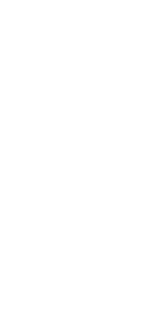 Disney Lilo & Stitch I Am Stitch Backpack | Hot Topic