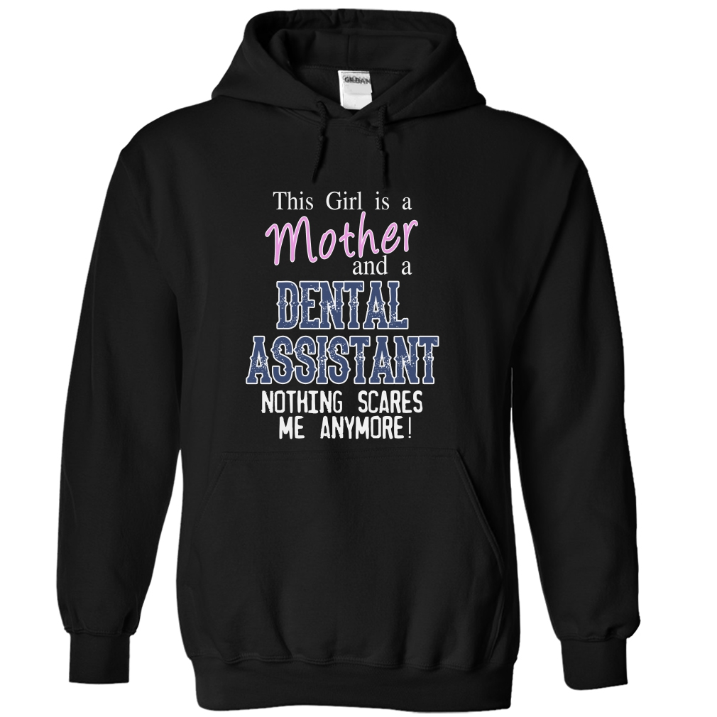 Taken Physician Assistant T-Shirt, Hoodie - HUMAN T-SHIRTS