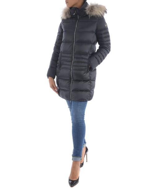 Colmar parka quilted coat