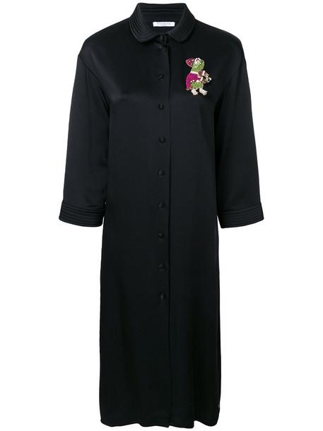 VIVETTA dress women black