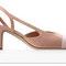 Chanel fashion - shoes
