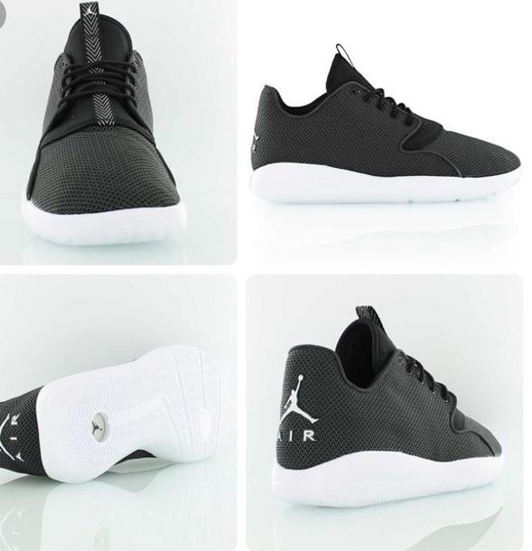 25495712c0ad57 shoes womens nike jordan eclipse