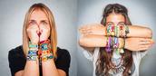 jewels,colorful,bracelets,jewell