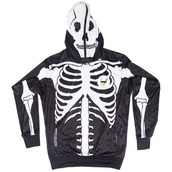 jacket,twenty one pilots,coat,tyler joseph,skeleton