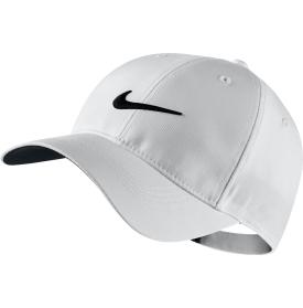 Nike Men's Legacy91 Tech Golf Hat