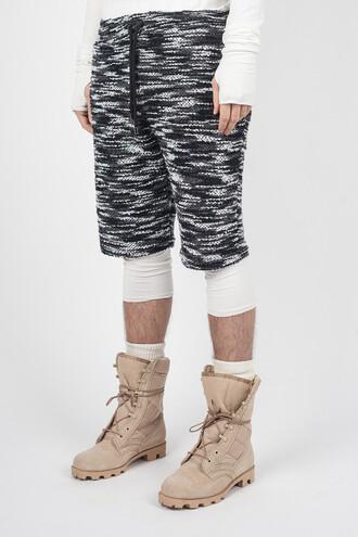 shoes mens shoes menswear mens bermuda mens boots
