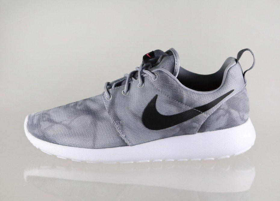 Nike roshe run damen sale
