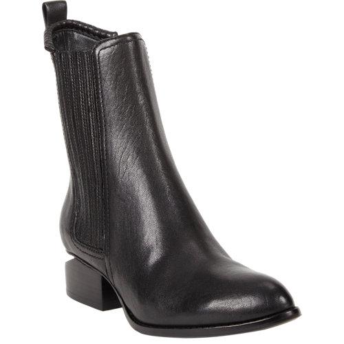 Heel jodhpur boot at barneys.com