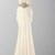 Sexy Ruffled Beaded High Neck White Long Prom Dresses KSP366 [KSP366] - £102.00 : Cheap Prom Dresses Uk, Bridesmaid Dresses, 2014 Prom & Evening Dresses, Look for cheap elegant prom dresses 2014, cocktail gowns, or dresses for special occasions? kissprom.co.uk offers various bridesmaid dresses, evening dress, free shipping to UK etc.