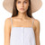 Eugenia Kim Loulou Hat - Blush