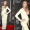 Blake lively in gucci - angel ball 2014 - red carpet fashion awards