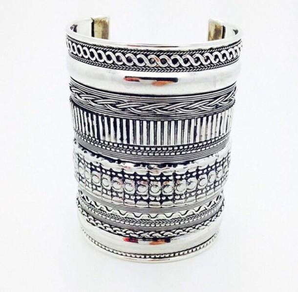 jewels cuff bracelet bracelets