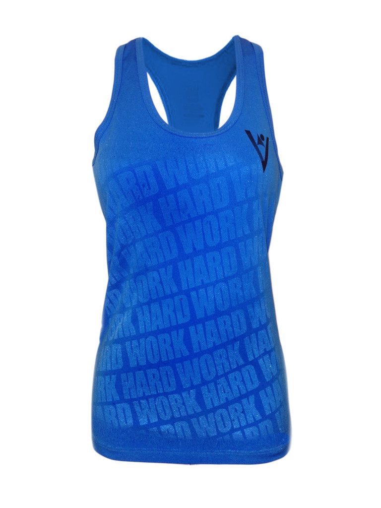 Women's ViewSPORT