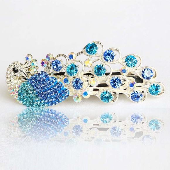 accessory jewels fashion hair women lady 24chinabuy spring