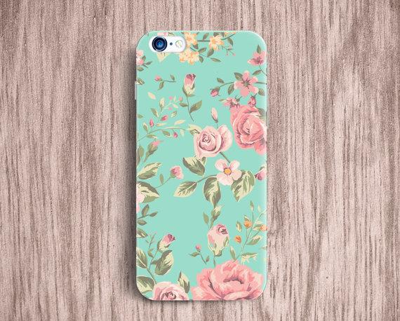 Boho Iphone S Case