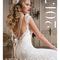 Justin alexander | elegant and timeless wedding dresses