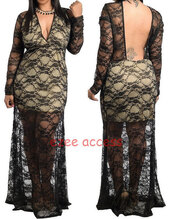 dress,sexy plus size maxi dress,plus size dress,backless maxi dress,black little dress,sheer maxi dress,lace dress,nude lace dress,black lace fit long sleeves dress,plus size prom dress,floral lace dress,plus size sexy dress,plus size sexy clothing,evening dress 2015,prom dresses 2015,discount wedding dresses,cheap chic prom dress,cheap gown for homecoming,plus size black and beige maxi dress,black and beige dress,black and nude plus size maxi dress,black lace dress,black long maxi dress,plus size open back dress,little black dress open back,cheap plus size wedding dress for women,black and beige,hourglass black and nude high neck maxi dress,black and nude dress,black lace maxi dress,black long sleeve dress,plus size,sexy dress,little black dress,little black dress lace v neck long sleeves,backless dress,backless prom dress,backless plus size maxi black