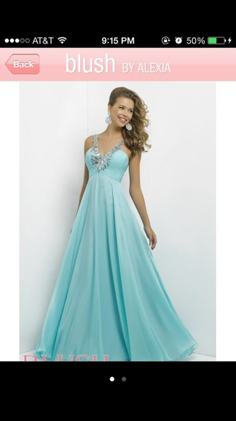 dress i really want this dress for prom