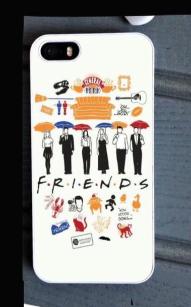 official photos 45a42 cdffd Phone cover, $25 at redbubble.com - Wheretoget