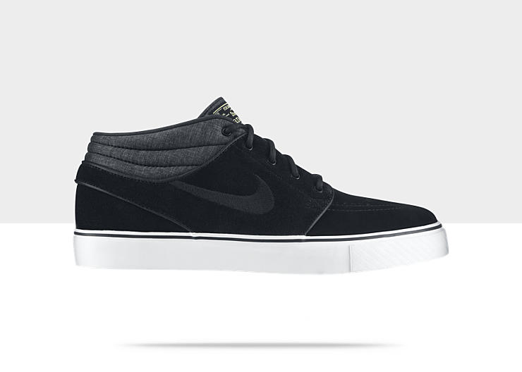 best sneakers d3042 d413e Nike Store Nederland. Nike Skateboarding Zoom Stefan Janoski