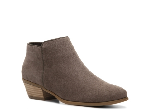 Crown Vintage Tabitha Bootie | DSW