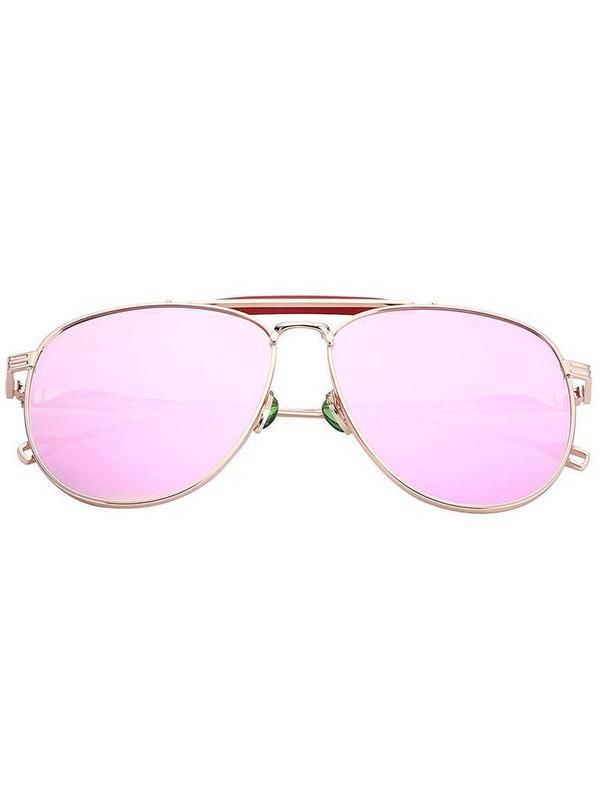 sunglasses girl girly pink girly wishlist mirrored sunglasses pink sunglasses