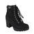 Naipalm London Rebel Shoes