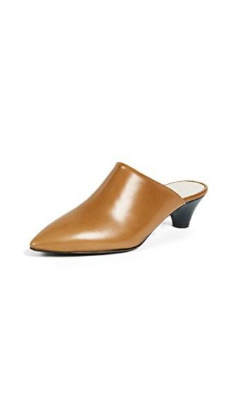 MARNI mules shoes