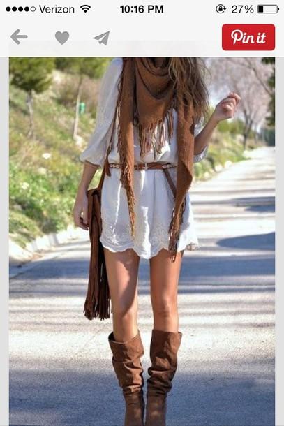 4e45483002 ... Crochet Blouses Women 2015 Cheap Clothes China Camisa Feminina Blusa  Renda Tassel Vintage Hippie Boho Peplum. dress