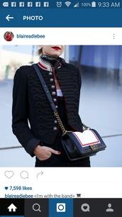 jacket,button up,military style,dressy,black blazer,blazers online for women,european
