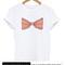 Www.kiranajaya.com $12 shirt available on kiranajaya.com