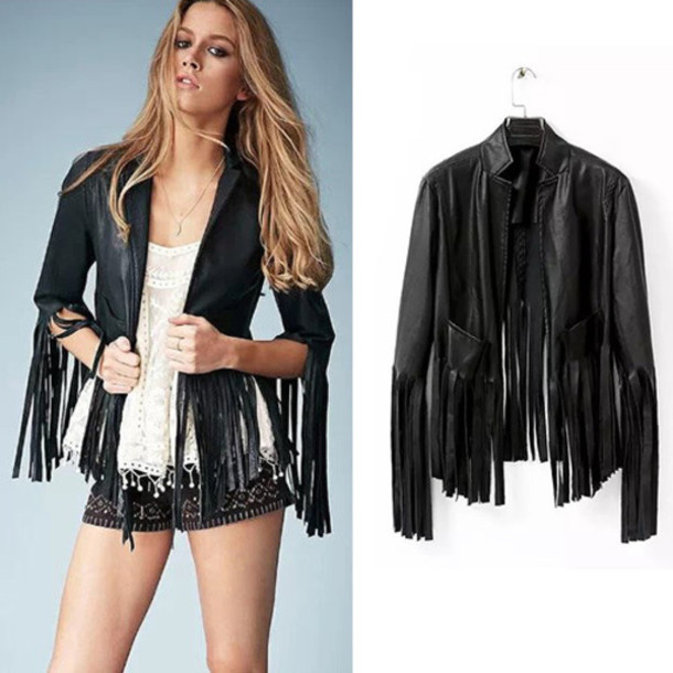 cool clothes for women bbg clothing
