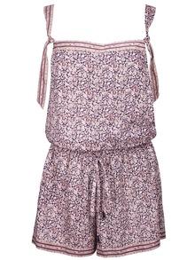 Buy Star Mela Fashion | Shop for Star Mela Designer Fashion | GIRISSIMA.COM - Collectible fashion to love and to last